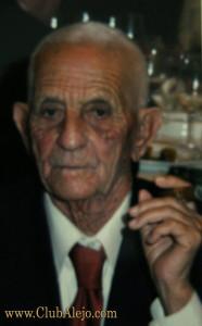Alejandro-Robaina-cigars-CA 234