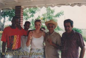 Alejandro-Robaina-cigars-CA 24 a