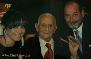 Alejandro-Robaina-cigars-CA 240