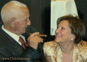Alejandro-Robaina-cigars-CA 241