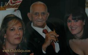 Alejandro-Robaina-cigars-CA 242