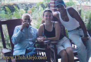 Alejandro-Robaina-cigars-CA 25 a