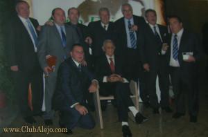 Alejandro-Robaina-cigars-CA 253