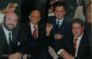 Alejandro-Robaina-cigars-CA 254