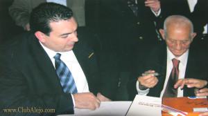 Alejandro-Robaina-cigars-CA 257