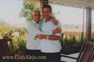Alejandro-Robaina-cigars-CA 26 a