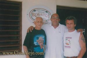 Alejandro-Robaina-cigars-CA 26 b