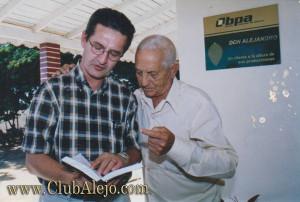 Alejandro-Robaina-cigars-CA 27 a