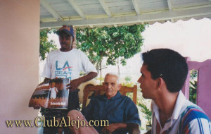 Alejandro-Robaina-cigars-CA 27 b