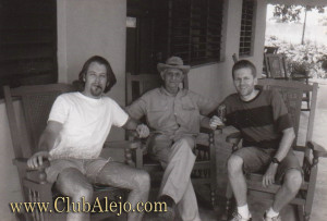 Alejandro-Robaina-cigars-CA 28 a