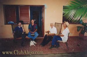 Alejandro-Robaina-cigars-CA 28 b
