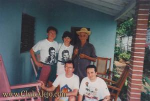 Alejandro-Robaina-cigars-CA 29 a