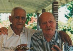 Alejandro-Robaina-cigars-CA 29 b