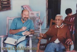 Alejandro-Robaina-cigars-CA 3 a