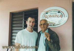 Alejandro-Robaina-cigars-CA 30 a
