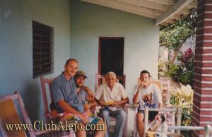 Alejandro-Robaina-cigars-CA 30 b