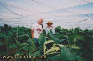 Alejandro-Robaina-cigars-CA 31 a