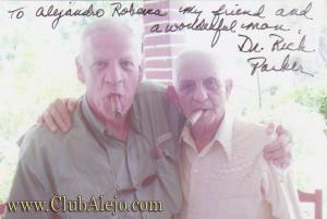 Alejandro-Robaina-cigars-CA 31 b