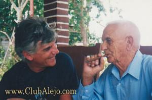 Alejandro-Robaina-cigars-CA 32 b