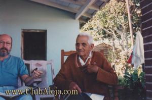 Alejandro-Robaina-cigars-CA 33 a