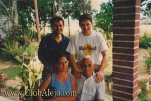 Alejandro-Robaina-cigars-CA 33 b