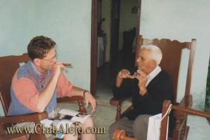 Alejandro-Robaina-cigars-CA 34 b