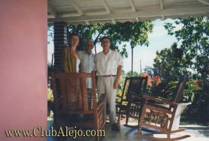 Alejandro-Robaina-cigars-CA 36 c