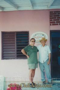Alejandro-Robaina-cigars-CA 39 a
