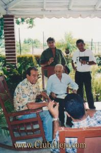 Alejandro-Robaina-cigars-CA 39 b