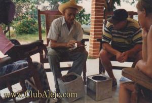 Alejandro-Robaina-cigars-CA 39 c