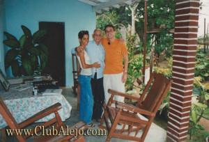 Alejandro-Robaina-cigars-CA 4 a