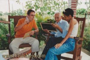 Alejandro-Robaina-cigars-CA 4 b