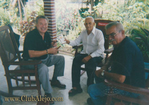 Alejandro-Robaina-cigars-CA 4 c