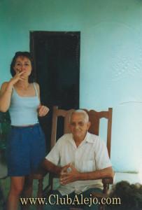 Alejandro-Robaina-cigars-CA 40 a