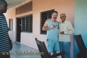 Alejandro-Robaina-cigars-CA 40 c