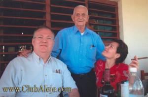 Alejandro-Robaina-cigars-CA 417 a