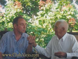 Alejandro-Robaina-cigars-CA 421 a