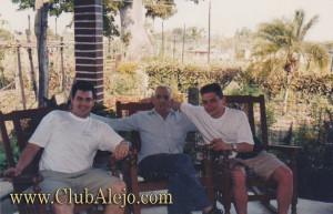 Alejandro-Robaina-cigars-CA 421 b