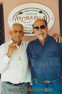 Alejandro-Robaina-cigars-CA 43 b