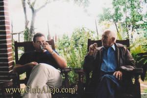 Alejandro-Robaina-cigars-CA 43 c