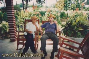 Alejandro-Robaina-cigars-CA 46 a