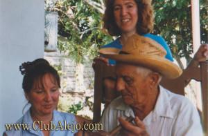 Alejandro-Robaina-cigars-CA 46 b