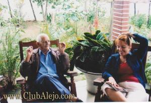 Alejandro-Robaina-cigars-CA 46 c