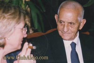 Alejandro-Robaina-cigars-CA 48 c