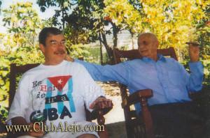 Alejandro-Robaina-cigars-CA 49 a
