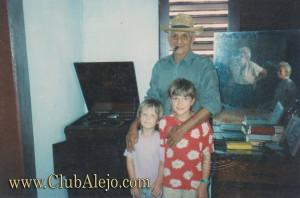 Alejandro-Robaina-cigars-CA 49 c