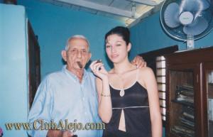 Alejandro-Robaina-cigars-CA 5 a