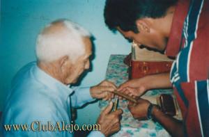 Alejandro-Robaina-cigars-CA 5 b
