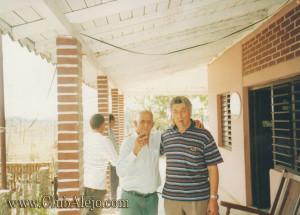 Alejandro-Robaina-cigars-CA 5 c