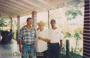 Alejandro-Robaina-cigars-CA 50 a